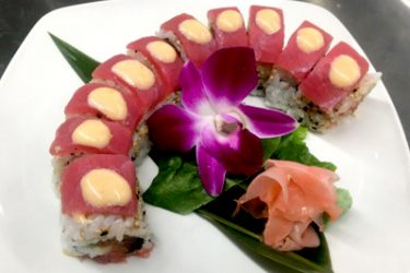 millers-sushi-1